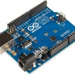 Getting Started with Flowcode for Arduino