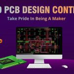 Join PCB Design Contest and Stand a Chance to Win $1000 in Cash