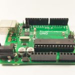 Outsource your Electronic Board Assembly Prototype with PCBWay