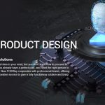 Develop a New Electronic Hardware Product with PCBWay
