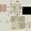 PIC Microcontroller Communication with RS232 Bus - XC8