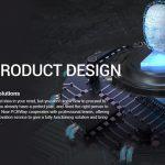 Développer un nouveau produit électronique avec PCBWay