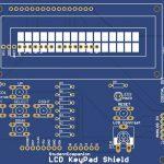 Comment Concevoir une Carte de Circuit Imprimé: Conception Schématique à l'aide d'EAGLE